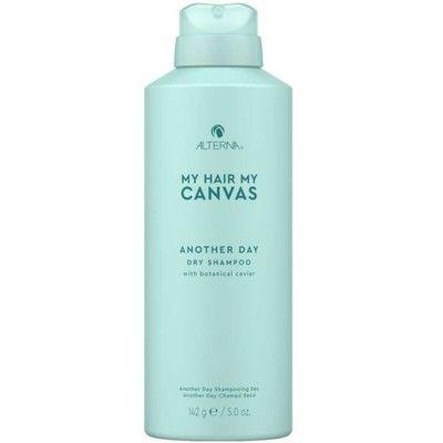 """Alterna Another Day Dry Shampoo - Невесомый Сухой шампунь освежающий """"Еще один день"""" 142гр"""