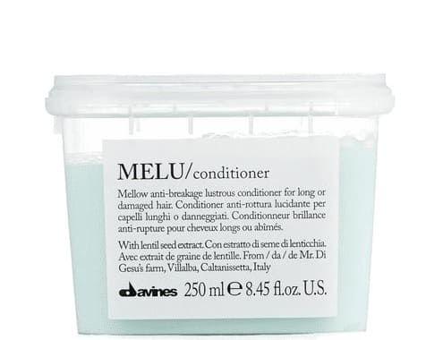 Davines Melu Conditioner - Кондиционер для предотвращения ломкости волос 250мл