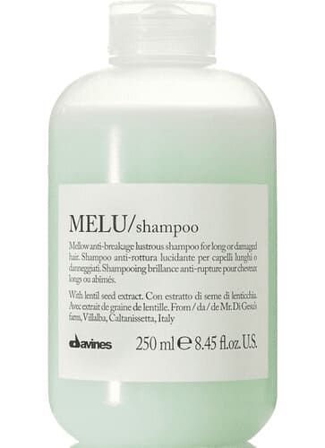 Davines Melu Shampoo - Шампунь для предотвращения ломкости волос 250мл