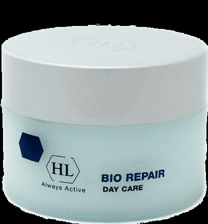 Holy Land Bio Repair Day Care - Дневной крем защитный 250мл