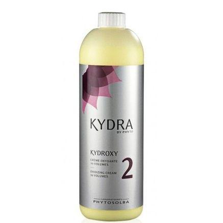 Kydra Kydroxy 30 Volumes Oxidizing Сream - Оксидант кремовый 9% 1000 мл