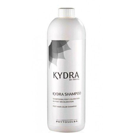 Kydra Post Hair Color Shampoo - Технический шампунь для окрашенных и блондированных волос 1000мл