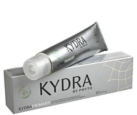 """Kydra Primary Orange - Усилитель цвета """"Оранжевый"""" 60мл"""