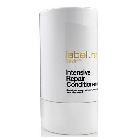 label.m Intensive Repair Conditioner - Кондиционер Интенсивное Восстановление волос 300мл