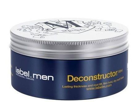 label.M men Deconstructor - Паста Разделитель для волос 50мл